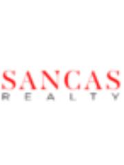Profile picture of Sancas Realty Agent