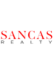 Profile picture of Sancas Realty Agent